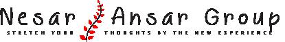 Nesar Ansar Group | Behind Business