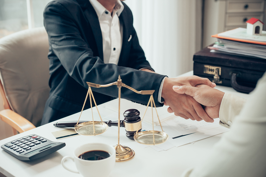 immigration law firm hong kong