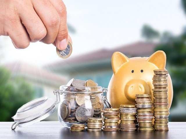 Kin Fund Services