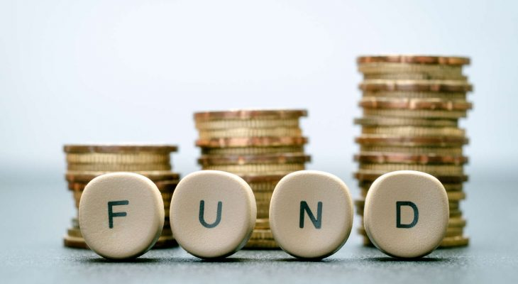 Role of Fund Management Companies in A Company's Betterment