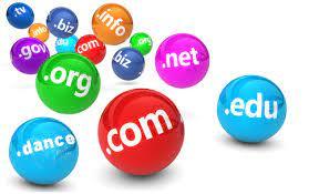 email hosting hong kong